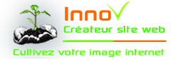 creation site internet dijon